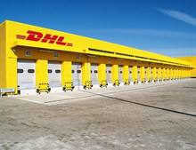 I would like to know more From China Charge BY DHL/UPS/TNT/EMS/POST BY Air Door To Door service by plane To Nauru