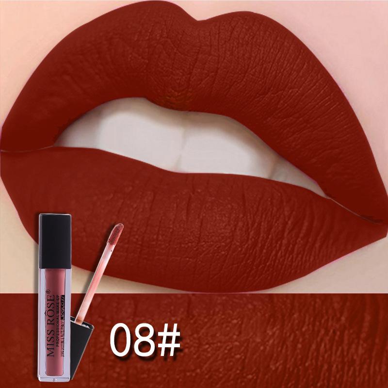 lipgloss (9).jpg