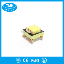 Small Single Phase PCB Mounting garden furniture rattan
