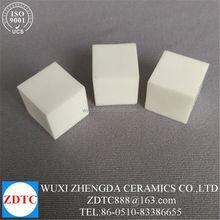 zirconia block