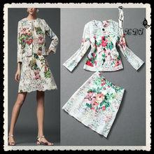 Dropship women clothes designer high quality