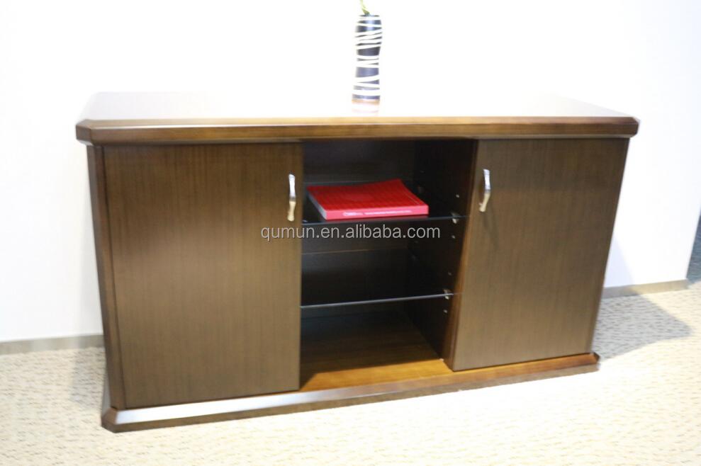 Bureau meuble en vrac bureau de travail at meubl en vrac