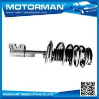 Car part shock absorber struts 171924 for Japanese car