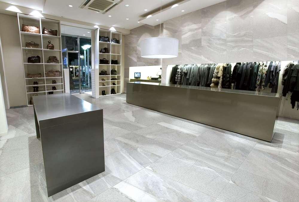 showroom badkamer verkoop ~ het beste van huis ontwerp inspiratie, Badkamer