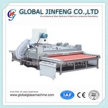 Jfd25wa vetro orizzontale lavatrice/lavaggio attrezzature