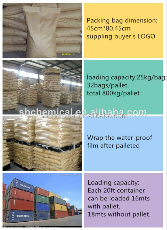 chemical industry and cosmetics sludge dewatering processing material nonionic polyacrylamide pam