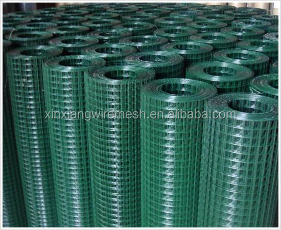 Welded Wire Fence Home Depot Mesh Home Depot Wire Mesh