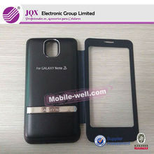 Battery Cover Case For Samsung Galaxy Note3