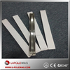 Hot Sale fashion Stainless Steel Magnetic Knife Holder