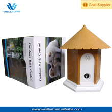 accessories for dogs dog pet products CSB10