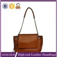 Exceptional Quality Custom Fitted Women Nepalese Shoulder Bag