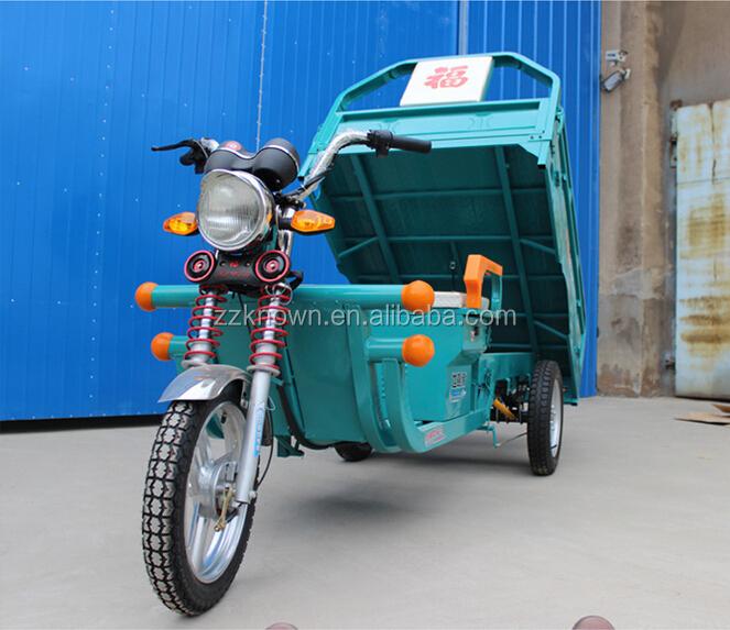 belle lectrique pas cher pas cher adulte tricycle pour. Black Bedroom Furniture Sets. Home Design Ideas