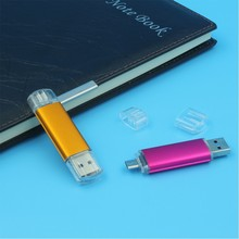 usb pen drive plastic case for light weight shipping mini usb connector for computer and mobile