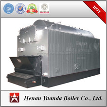 for India Pakistan Bangladesh fire tube automatic boiler, fire tube automatic boiler coal fired, fire tube automatic boiler coal