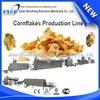 Factory Price Crisp Cereal Breakfast Cornflakes Machine