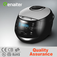 High Quality Wholesale Price Multi Deluxe National Electric Rice Cooker