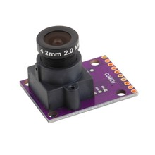 Flow Sensor APM2.5 Multicopter ADNS 3080 Detect Level Movement Optical