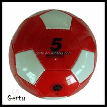 Machine Stitch Sports ball,soccer ball,football