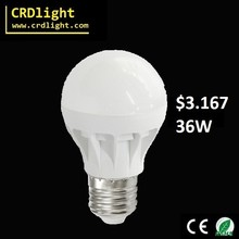 companies looking for distributors high lumen E27 B22 36W led light bulbs