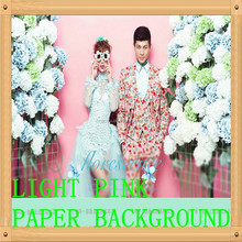 schools and educational backdrop paper background