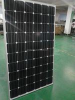 Photovolatic solar panels 230w best price per watt large quantity sold to Australia, Russia, Ukraine, Phillippines, Indonesia
