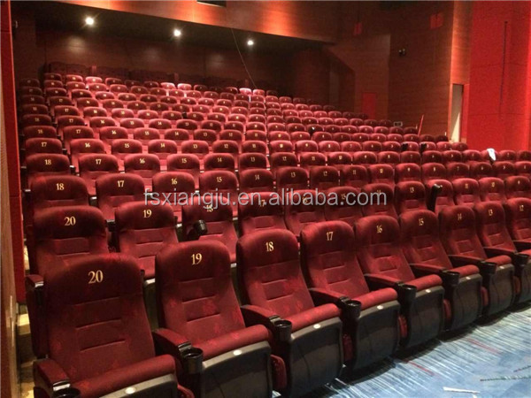 groothandel goedkope prijs gebruikt fabriek cinema theater stoel in china andere opvouwbare. Black Bedroom Furniture Sets. Home Design Ideas