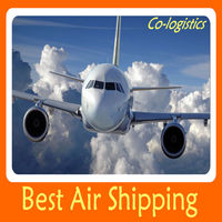 china consolidated air shipping cargo freight to U.K.--Crysty skype:colsales15