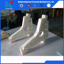 Low Cost High Quality Injection Mould Plastic