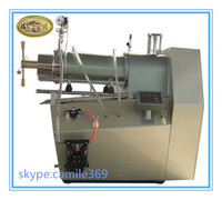 sugar cane roller maize roller mill automatic roller mill