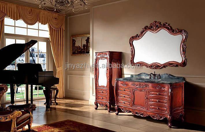 thomasville furniture parts 1