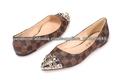 salto alto botas para crianças As sapatas das mulheres casamento Cristal grife calçados club