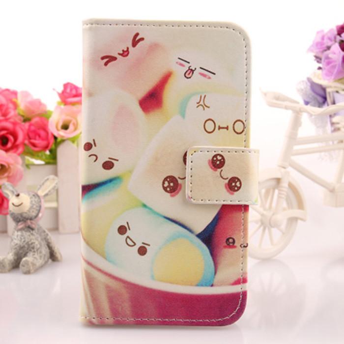 Чехол для для мобильных телефонов Cover 6/samsung Galaxy Grand I9060/I9062 I9060 I9062
