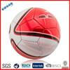 PVC mini plastic footballs wholesale from China