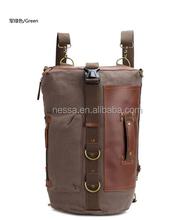Fashion men's clutch bag wholesales MF-0601#