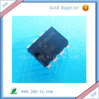 new product Integrated Circuit Precision Operational Amplifier