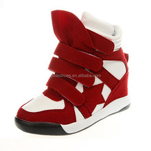 new product flat basketball shoes women air sport shoes