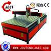 JCUT1224B Hot sale multi function kitchen cnc woodworking machine