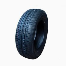 Car Tire car tire pump hose