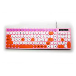 Portable Keyboard, Hello Kitty Keyboard