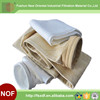 Top selling dust collector bag in alibaba