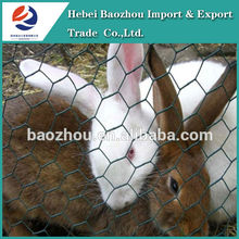 diamond mesh fence wire fencing wire mesh cage for rabbits