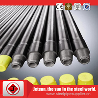 2 3/8'' oil field drill pipes for sale