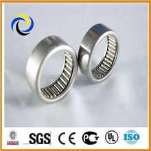 K 42x47x17 Bearing 42x47x17 mm Needle Bearing Best Price Needle roller Bearing And cage assemblies K42x47x17