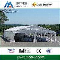 white pvc funeral tents for sale