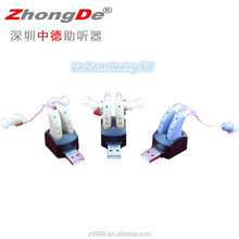 2015 Alibaba Hot products Micro ear hearing aid,Hear aid for elderly