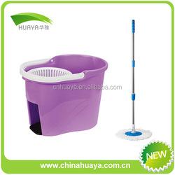 magic mop bucket no pedal online shopping