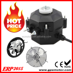 Energy saving motor for Walk In Coolers CE listed