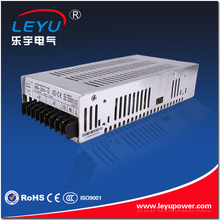 DC12V 5A 10A 15A 20A 30A 50A regulated switching power supply for led strip