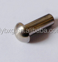 Professional supplier stainless steel Stud Or Thread Rod