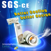 30W High Power Super bright commercial light dimmer new products on china market